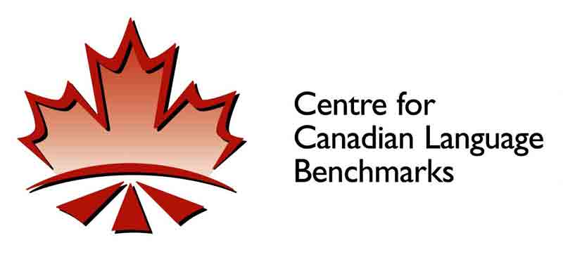 centre for canadian language benchmarks